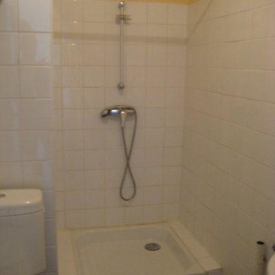 salle de douche mont joli cannet
