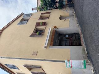 Vente Maison de village Biot