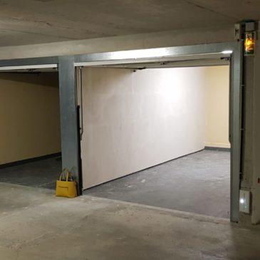 Garages – Saint-Laurent-Du-Var