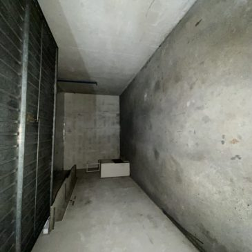 GARAGE – LE CANNET 12m² – 26 500€